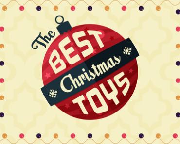 christmas-logos11