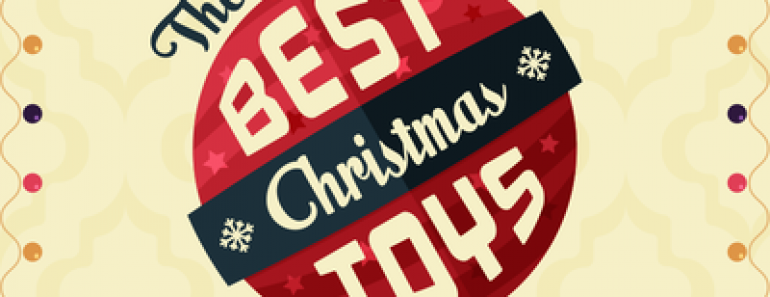 Best Christmas Logo Designs