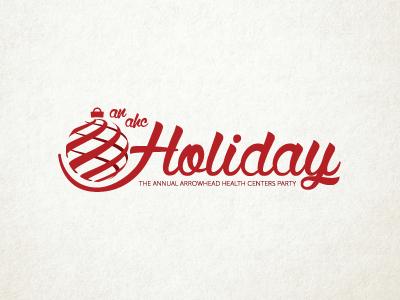 christmas-logos16