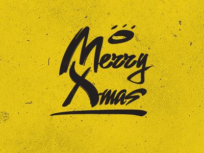 christmas-logos21