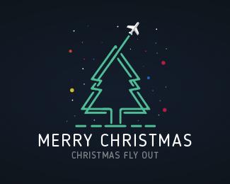 christmas-logos7