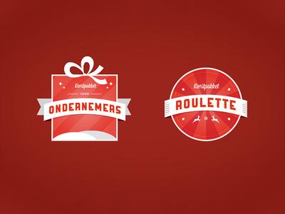 christmas-logos9
