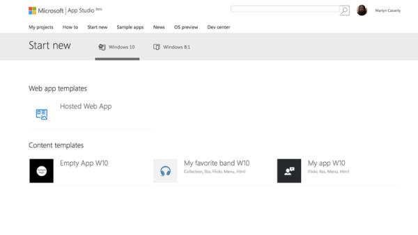 create-windows-10-apps2