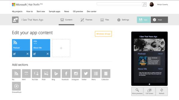 create-windows-10-apps3