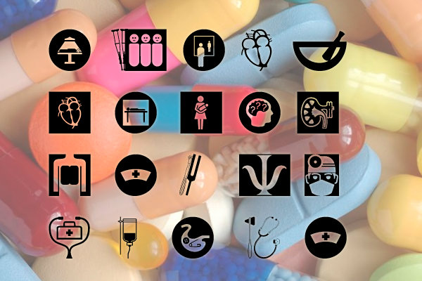symbol-fonts-and-pictograms14