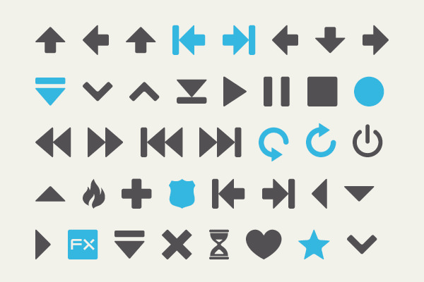symbol-fonts-and-pictograms3