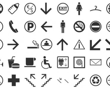 symbol-fonts-and-pictograms5