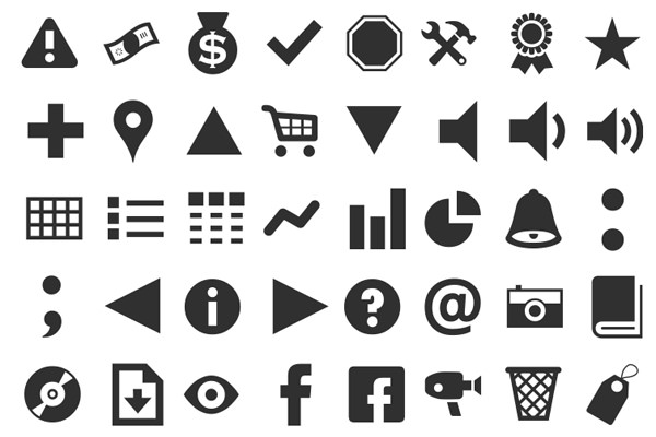 symbol-fonts-and-pictograms6