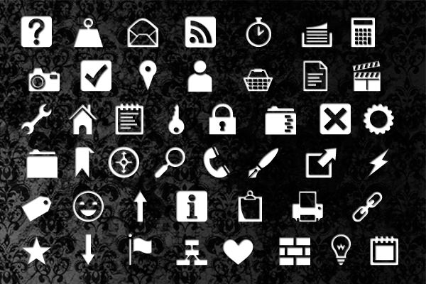 symbol-fonts-and-pictograms7