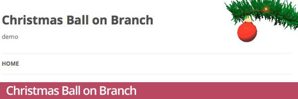 christmas-ball-on-branch