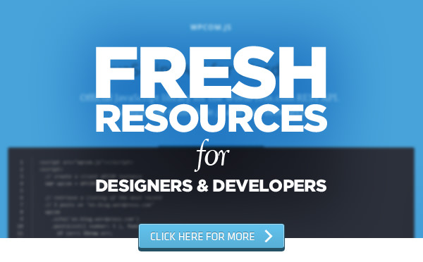 fresh-resources-december-2015