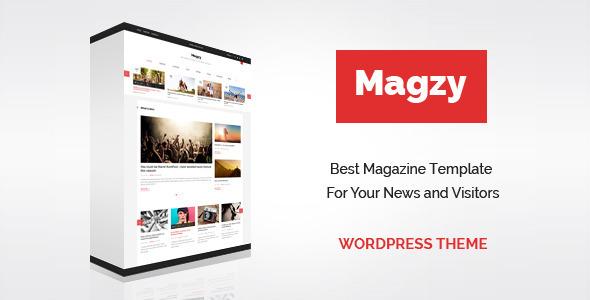 how to create a blog feed wordpress