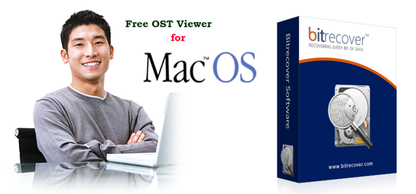 how to read pst files without outlook on mac