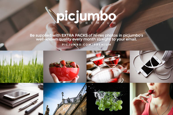 10 Best Free Stock Photo Websites - picjumbo