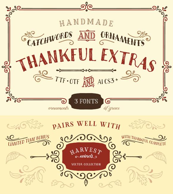 symbol-fonts-november12