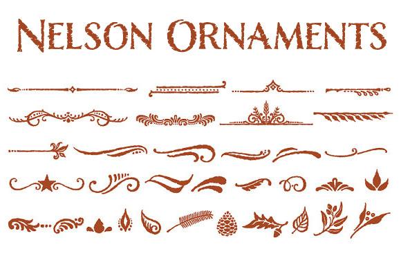 symbol-fonts-november13