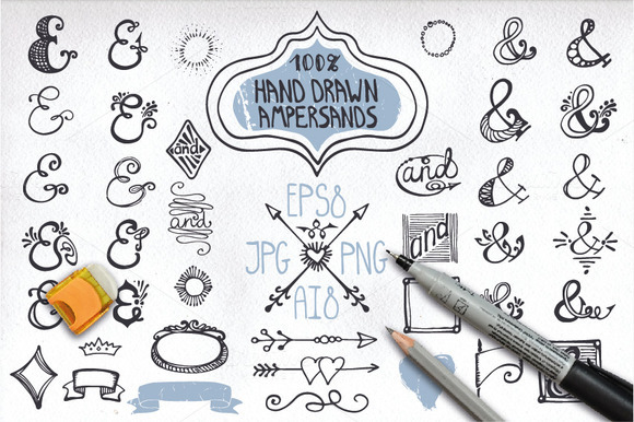 symbol-fonts-november14