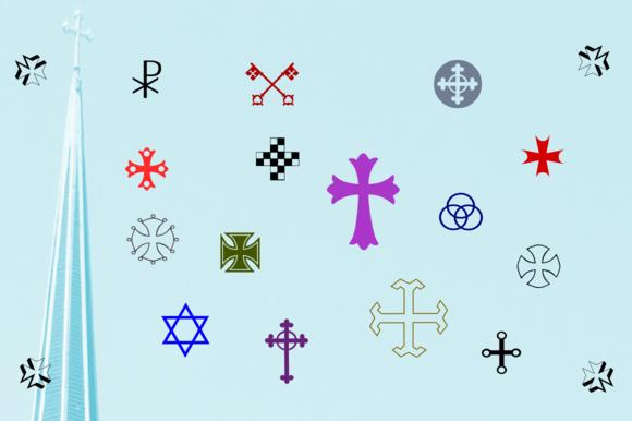symbol-fonts-november2