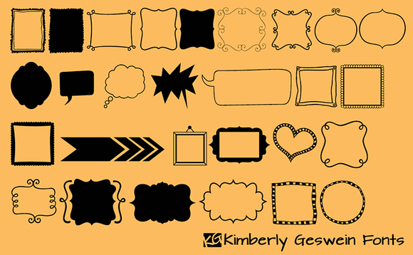 symbol-fonts-november3