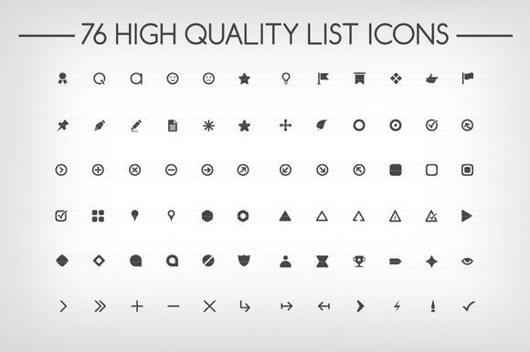 symbol-fonts-november6