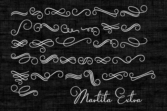 symbol-fonts-november7