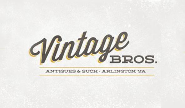 vintage-designs10