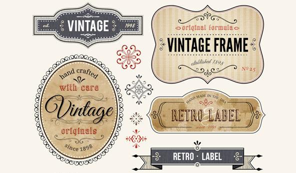 vintage-designs12