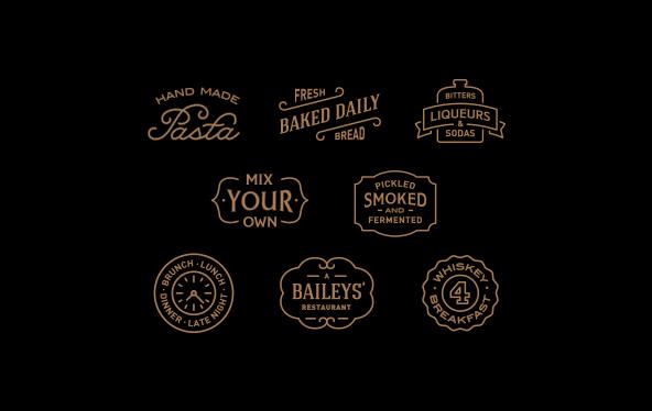vintage-designs21
