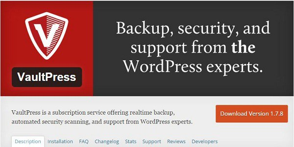 wordpress-backup-plugins1