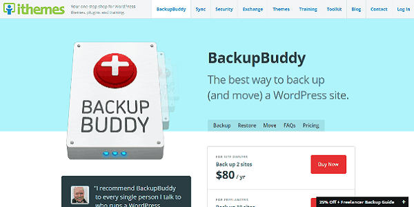 wordpress-backup-plugins2