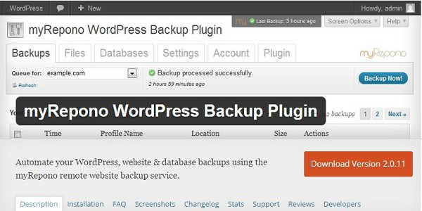 wordpress-backup-plugins3