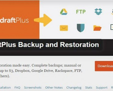wordpress-backup-plugins4