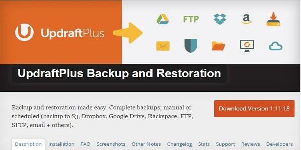 wordpress-backup-plugins4