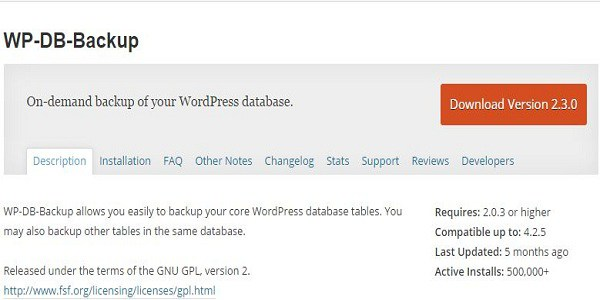 wordpress-backup-plugins5