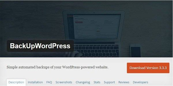 wordpress-backup-plugins7