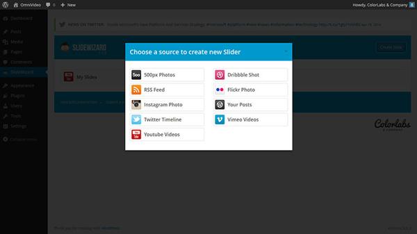 wordpress-slideshow-plugins14
