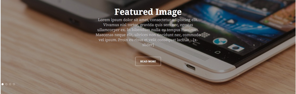 wordpress-slideshow-plugins17