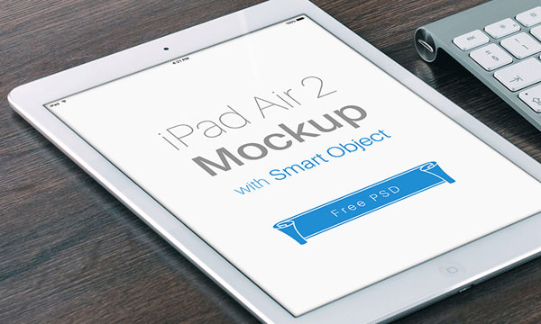 apple-devices-mockups-psd7