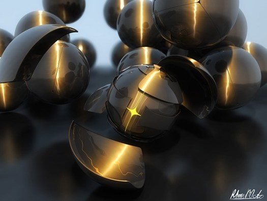 cinema-4d-tutorials28