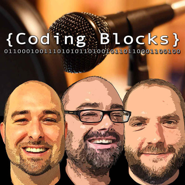 coding-blocks