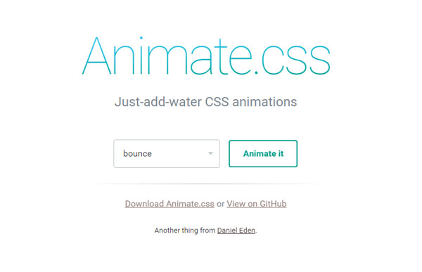 css3-animation-tools3