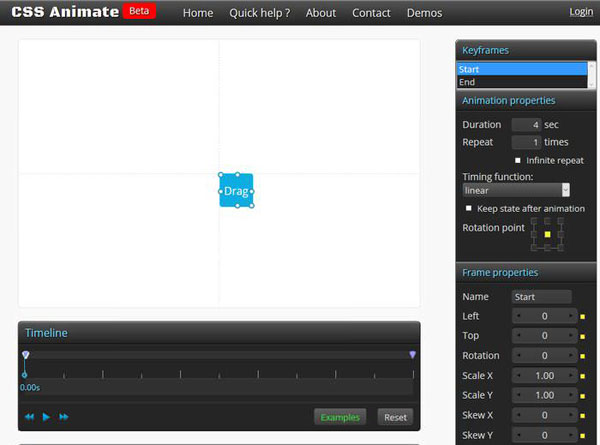 css3-animation-tools6