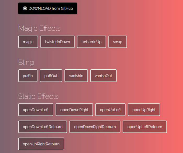 css3-animation-tools7