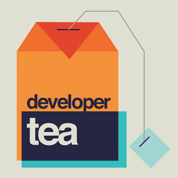 developer-tea