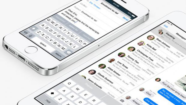 email-apps-for-iphone