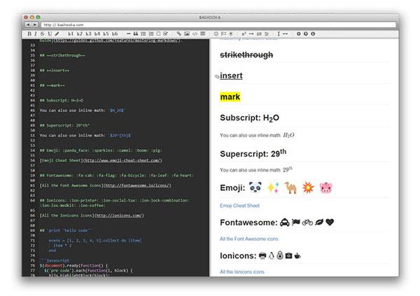 javascript-wysiwyg-editor7
