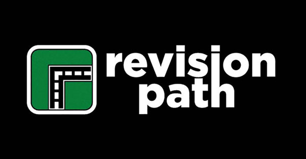 revision-path