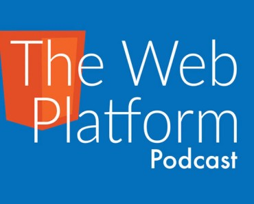 the-web-platform-podcast