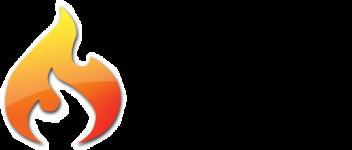 codeigniter_logo