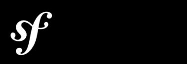symfony_black_logo